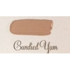 Candied Yam La Chaux Paint Quart