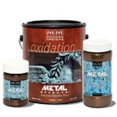 Bronze Reactive Paint Gallon